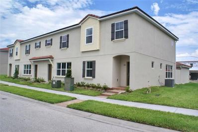 3116 Camino Real Drive N, Kissimmee, FL 34744 - MLS#: S5010464
