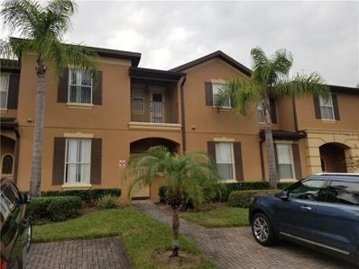 936 Calabria Avenue, Davenport, FL 33897 - MLS#: S5010513