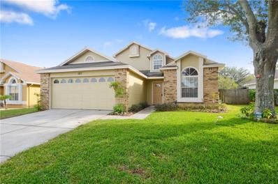 1871 Meadowgold Lane, Winter Park, FL 32792 - MLS#: S5010520