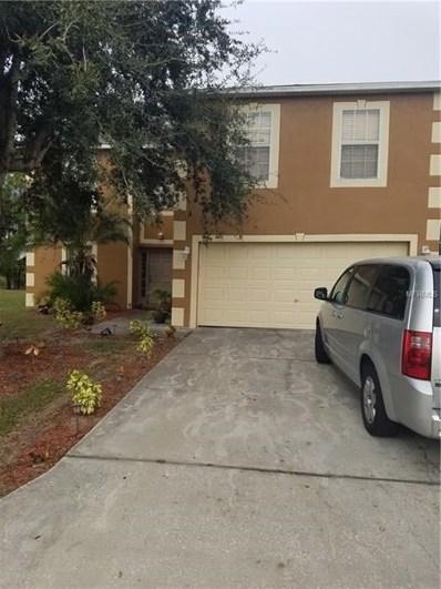 429 Martigues Drive, Kissimmee, FL 34759 - MLS#: S5010554