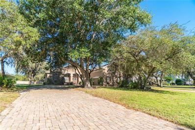 1415 Hidden Oaks Bend, Saint Cloud, FL 34771 - MLS#: S5010565