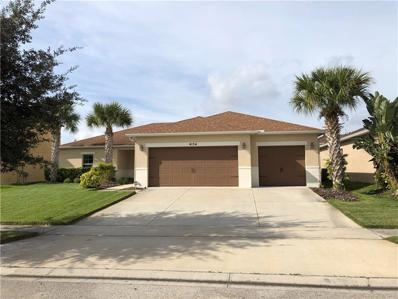 4154 Key Colony Place, Kissimmee, FL 34746 - MLS#: S5010567