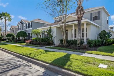 7414 Soiree Way, Reunion, FL 34747 - MLS#: S5010595