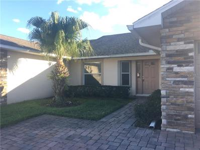 1725 Christina Lee Lane, Saint Cloud, FL 34769 - MLS#: S5010650