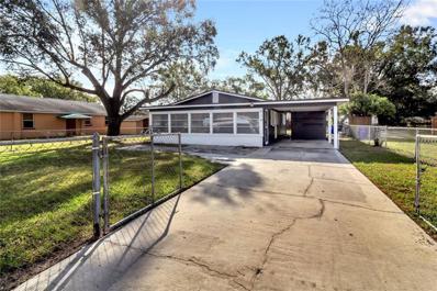 710 Crevasse Street, Lakeland, FL 33805 - MLS#: S5010691