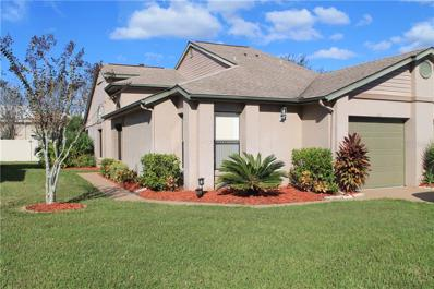 110 Lakepointe Circle, Kissimmee, FL 34743 - MLS#: S5010696