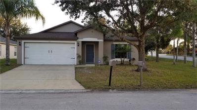 101 China Berry Circle, Davenport, FL 33837 - MLS#: S5010719