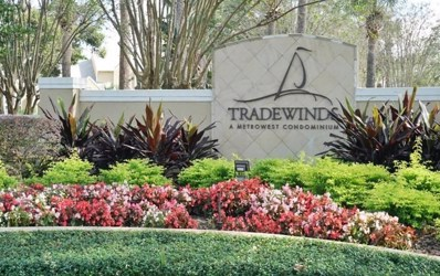 1065 S Hiawassee Road UNIT 1423, Orlando, FL 32835 - #: S5010783
