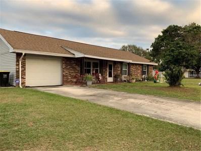 6438 Farris Drive, Lakeland, FL 33811 - MLS#: S5010799