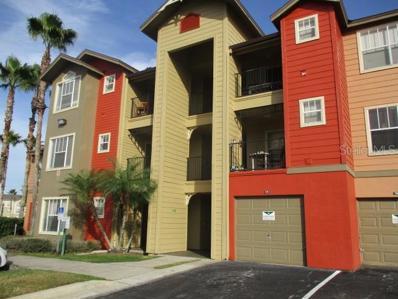 2213 Grand Cayman Court UNIT 1135, Kissimmee, FL 34741 - MLS#: S5010938