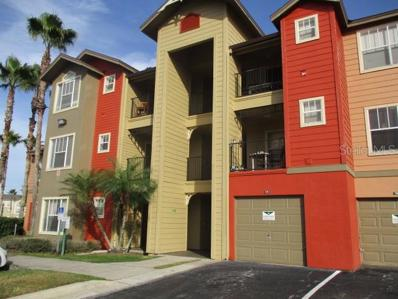 2213 Grand Cayman Court UNIT 1135, Kissimmee, FL 34741 - #: S5010938
