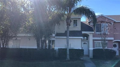 1134 Madeira Key Way, Orlando, FL 32824 - #: S5010944