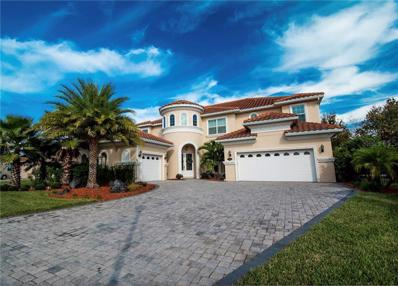 2650 Swoop Circle, Kissimmee, FL 34741 - #: S5010952