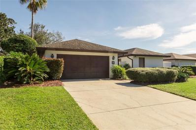 11 Abbey Court, Haines City, FL 33844 - MLS#: S5011024