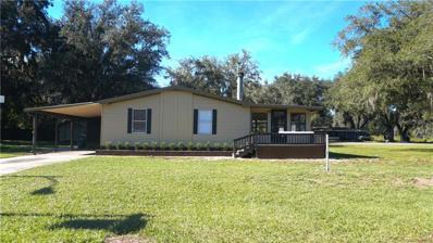 5240 Rollingdale Court, Lakeland, FL 33810 - MLS#: S5011074