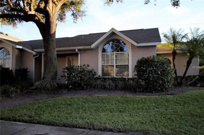 1632 Windsor Oak Court, Kissimmee, FL 34744 - MLS#: S5011085