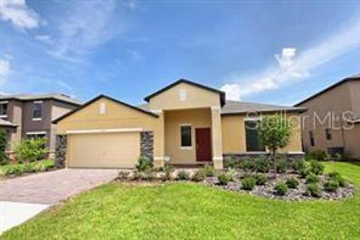 1138 Cypress Pointe Blvd, Davenport, FL 33896 - MLS#: S5011217