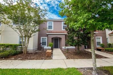 4564 Baleno Lane, Kissimmee, FL 34746 - MLS#: S5011232