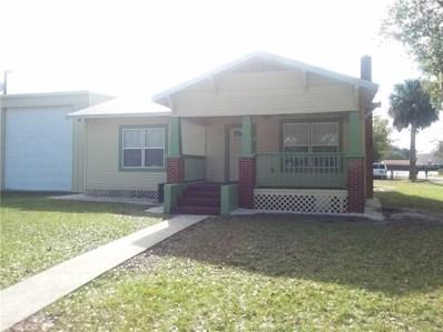 417 W 12TH Street, Sanford, FL 32771 - #: S5011245