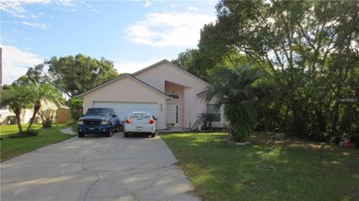 425 Jacks Memorial Road, Saint Cloud, FL 34769 - #: S5011249