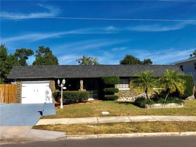 6041 Bolling Drive, Orlando, FL 32808 - #: S5011262