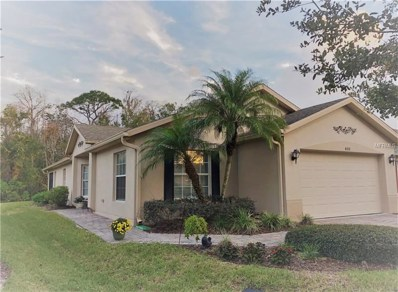400 Grand Canal Drive, Poinciana, FL 34759 - #: S5011273