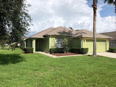 1591 Forest Hills Lane, Haines City, FL 33844 - MLS#: S5011284
