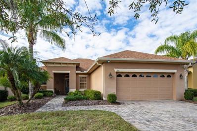 396 Sorrento Road, Poinciana, FL 34759 - MLS#: S5011366