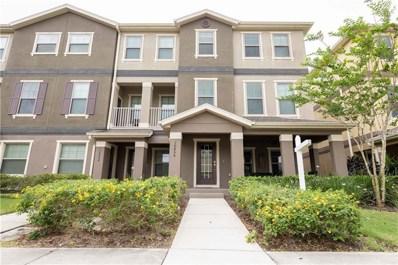 10866 Sunset Ridge Lane, Orlando, FL 32832 - #: S5011391