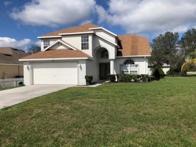 312 Erie Drive, Poinciana, FL 34759 - #: S5011429