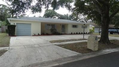 448 E Highland Street, Altamonte Springs, FL 32701 - MLS#: S5011458