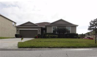 1733 Boat Launch Road, Kissimmee, FL 34746 - MLS#: S5011474