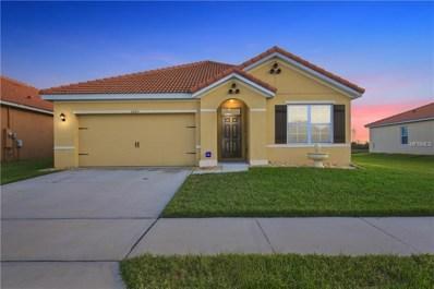 3085 Sangria Street, Kissimmee, FL 34744 - #: S5011475