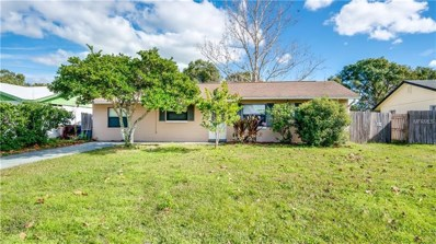 431 Montana Avenue, Saint Cloud, FL 34769 - #: S5011479