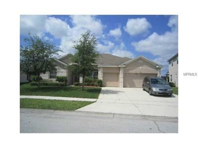 2840 Paige Drive, Kissimmee, FL 34741 - #: S5011517