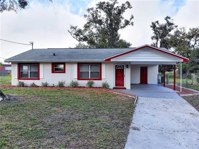 2623 Trinity Circle NW, Winter Haven, FL 33881 - #: S5011596