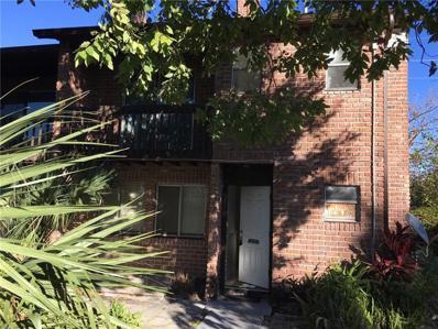 5070 Downing Street UNIT 1, Orlando, FL 32839 - MLS#: S5011626