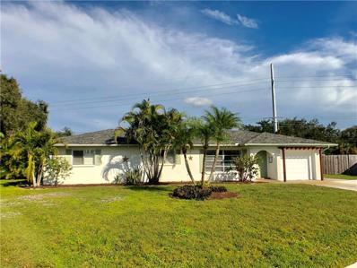 3387 Kenmore Drive, Sarasota, FL 34231 - #: S5011639