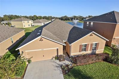 14037 Phifer Lane, Orlando, FL 32824 - MLS#: S5011650