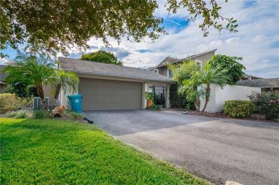 5238 Cypress Creek Drive UNIT 101, Orlando, FL 32811 - #: S5011656