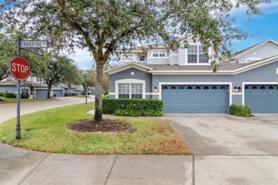 1001 Travertine Terrace, Sanford, FL 32771 - #: S5011665