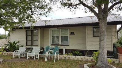 1401 Starboard Drive, Saint Cloud, FL 34771 - MLS#: S5011710