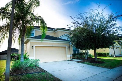 2830 Boating Boulevard, Kissimmee, FL 34746 - MLS#: S5011894