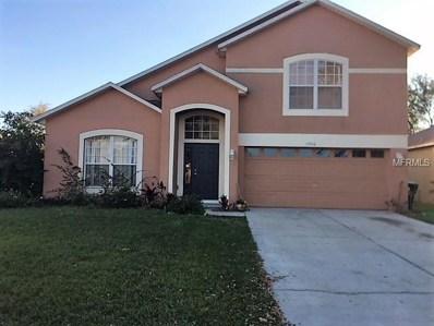 7706 Senjill Court, Orlando, FL 32818 - MLS#: S5011902