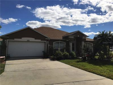 49 Alicante Court, Kissimmee, FL 34758 - MLS#: S5011903