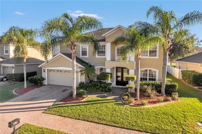 10042 Iverson Drive, Orlando, FL 32832 - MLS#: S5011924