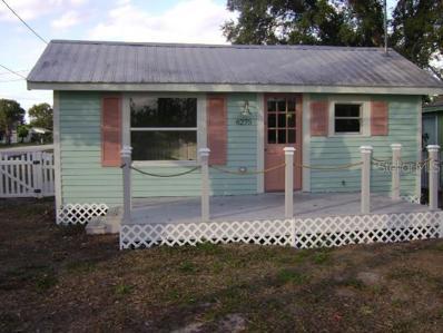 6275 Bass Highway, Saint Cloud, FL 34771 - #: S5011964
