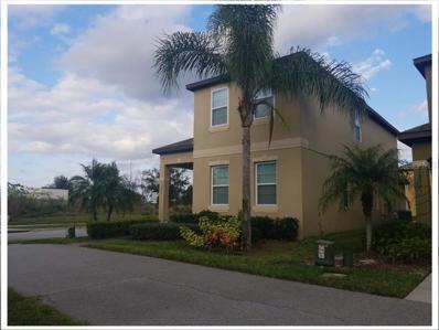13857 Bridgewater Crossings Boulevard, Windermere, FL 34786 - #: S5012004