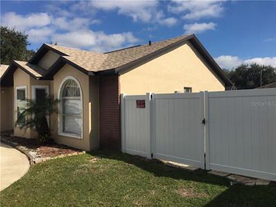 2637 Oak Run Blvd, Kissimmee, FL 34744 - MLS#: S5012019