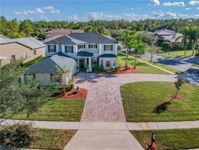 14408 Fawnhaven Court, Orlando, FL 32828 - #: S5012022